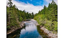 LOT 4 Nanaimo River Road, Nanaimo, BC