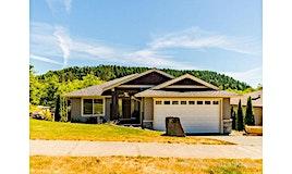 57 Ranchview Drive, Nanaimo, BC, V9X 1X9