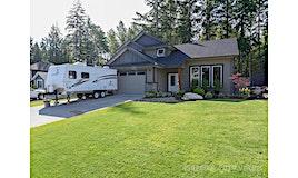 2766 Swanson Street, Courtenay, BC, V9N 0C8