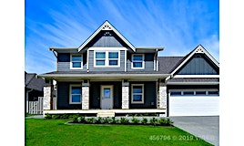 492 Park Forest Drive, Campbell River, BC, V9W 0E3