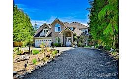 80 Islewood Drive, Bowser/Deep Bay, BC, V0R 1G0