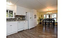 600 Nechako Ave, Courtenay, BC, V9N 7R3