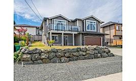 2213 Arbot Road, Nanaimo, BC, V9R 6J1