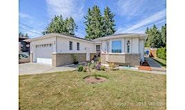3901 Shaughnessy Street, Port Alberni, BC, V9Y 6E7