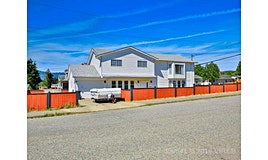 4105 Montrose Street, Port Alberni, BC, V9Y 8C9