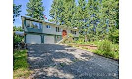 4380 Victoria Drive, Port Alberni, BC, V9Y 7L1