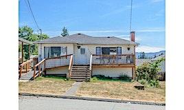 4442 Beaufort Street, Port Alberni, BC, V9Y 1M2