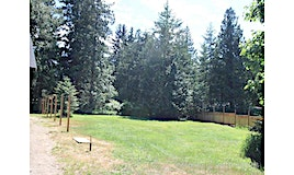 Lot 7 Exeter Place, Courtenay, BC, V9N 6B7
