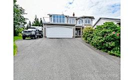6140 Hunt Street, Port Hardy, BC, V0N 2P0