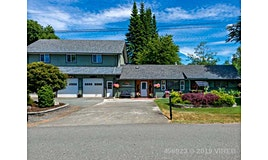 381 Anne Road, Campbell River, BC, V9W 3L1