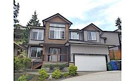 4605 Hammond Bay Road, Nanaimo, BC, V9T 5A9