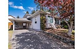 4141 Orchard Circle, Nanaimo, BC, V9T 4C5