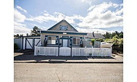 3601 4th Ave, Port Alberni, BC, V9Y 2B8