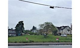 4835 Burde Street, Port Alberni, BC, V9Y 3J7