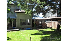 517 Muchalat Place, Gold River, BC, V0P 1G0