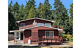 5356 Gainsberg Road, Bowser/Deep Bay, BC, V0R 1G0