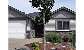 2612 Kendal Ave, Cumberland, BC, V0R 1S0