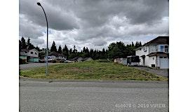6160 Hunt Street, Port Hardy, BC, V0N 2P0