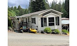 83-10325 Lakeshore Road, Port Alberni, BC, V9Y 8G9