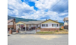 2126 Rita Road, Port Alberni, BC, V9Y 8T4