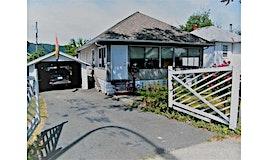 2630 5th Ave, Port Alberni, BC, V9Y 2G1