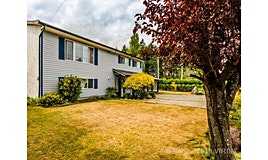 683 Torrence Road, Comox, BC, V9M 3H6
