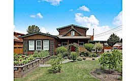 2070 Willemar Ave, Courtenay, BC, V9N 3M6