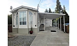 2693 Wade Place, Mill Bay, BC, V0R 2P0