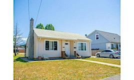 3929 11th Ave, Port Alberni, BC, V9Y 4Z4