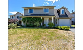 2968 Huckleberry Place, Courtenay, BC, V9N 9W7