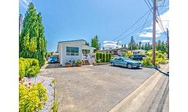 21-129 Meridian Way, Parksville, BC, V9P 1L3