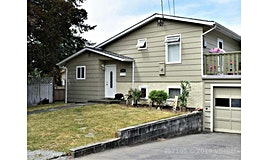 1590 Valley Cres, Courtenay, BC, V9N 3W1