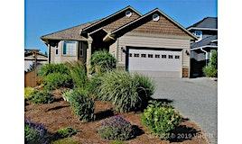 3559 Galiano Drive, Port Alberni, BC, V9Y 8C8