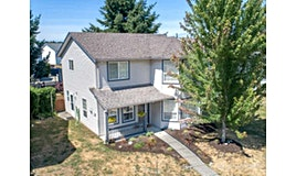 1286 Noel Ave, Comox, BC, V9M 4A3
