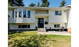 7487 Forest Turn Way, Nanaimo, BC, V0R 2H0