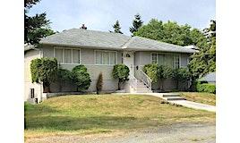 4226 Michigan Road, Port Alberni, BC, V9Y 5Z5