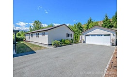 6253 Farber Way, Nanaimo, BC, V9T 6J2