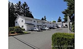 202-2555 Dingwall Street, Duncan, BC, V9L 2Y8