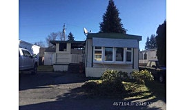 24-1180 Edgett Road, Courtenay, BC, V9N 6C7
