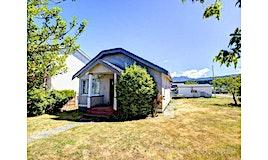 3011 9th Ave, Port Alberni, BC, V9Y 2M1