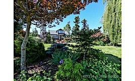 3938 Island S Hwy, Courtenay, BC, V0R 2V0