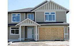 6367 Nevilane Drive, Duncan, BC, V9L 4G7