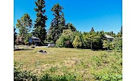 LT 2 Island S Hwy, Royston, BC, V0R 2V0