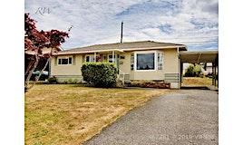 3752 Wallace Street, Port Alberni, BC, V9Y 3Y8