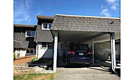29 Rupert Ave, Port Alice, BC, V0N 2N0