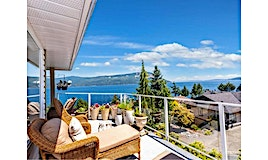 3717 Marine Vista, Cobble Hill, BC, V0R 1L1