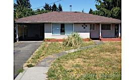 1560 Grieve Ave, Courtenay, BC, V9N 9N3