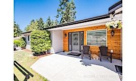 5861 Emil Place, Nanaimo, BC, V9T 5N3