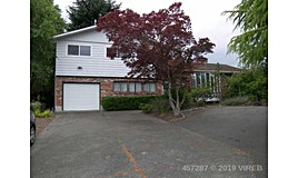 4005 Departure Bay Road, Nanaimo, BC, V9G 1C6
