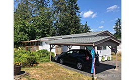 13-1572 Seabird Road, Nanaimo, BC, V9G 1L3
